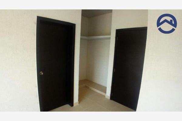 Foto de casa en venta en 4 6, albania alta, tuxtla gutiérrez, chiapas, 5399949 No. 11