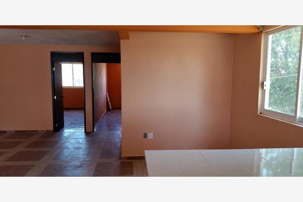 Foto de casa en venta en 4 64, piracantos, pachuca de soto, hidalgo, 3677256 No. 04