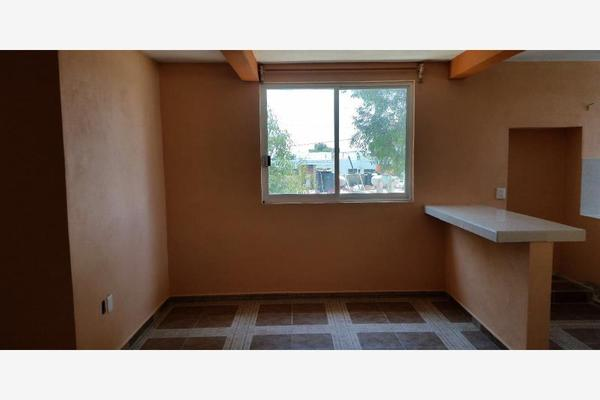 Foto de casa en venta en 4 64, piracantos, pachuca de soto, hidalgo, 3677256 No. 05