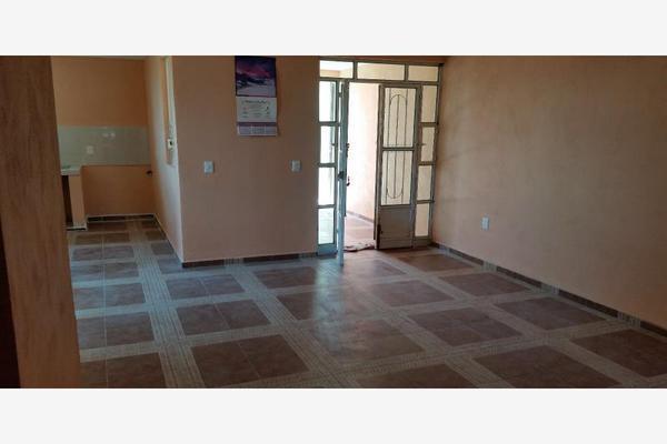 Foto de casa en venta en 4 64, piracantos, pachuca de soto, hidalgo, 3677256 No. 06