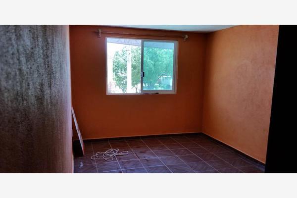 Foto de casa en venta en 4 64, piracantos, pachuca de soto, hidalgo, 3677256 No. 07