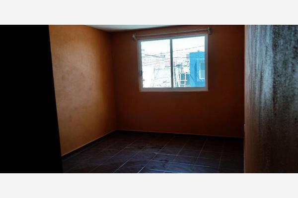 Foto de casa en venta en 4 64, piracantos, pachuca de soto, hidalgo, 3677256 No. 08