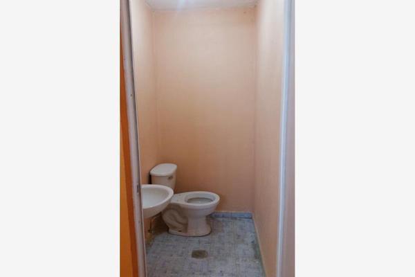 Foto de casa en venta en 4 64, piracantos, pachuca de soto, hidalgo, 3677256 No. 11