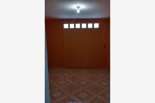 Foto de casa en venta en 4 64, piracantos, pachuca de soto, hidalgo, 3677256 No. 12