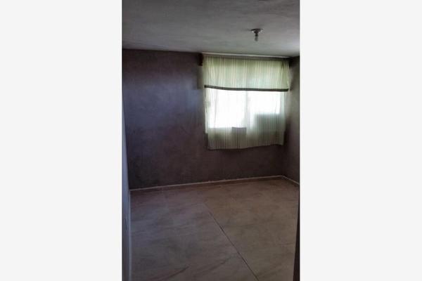 Foto de casa en venta en 4 64, piracantos, pachuca de soto, hidalgo, 3677256 No. 14