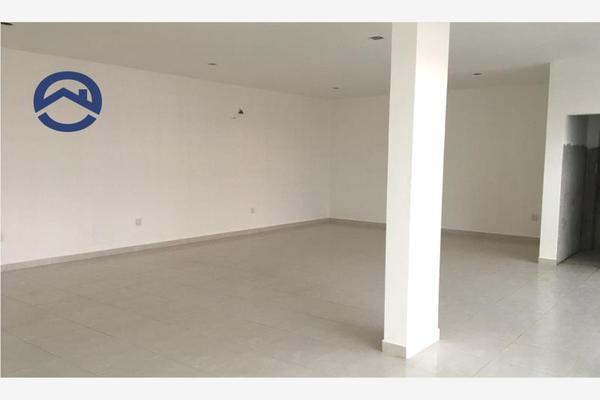 Foto de departamento en renta en 4 9, tuxtla gutiérrez centro, tuxtla gutiérrez, chiapas, 5422148 No. 08