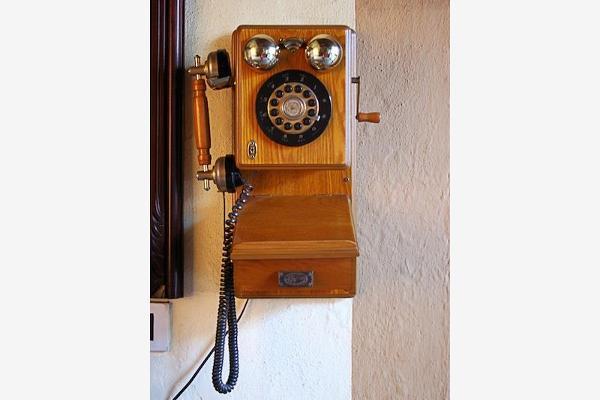 Foto de casa en venta en balvanera 4, centro, querétaro, querétaro, 2684786 No. 22