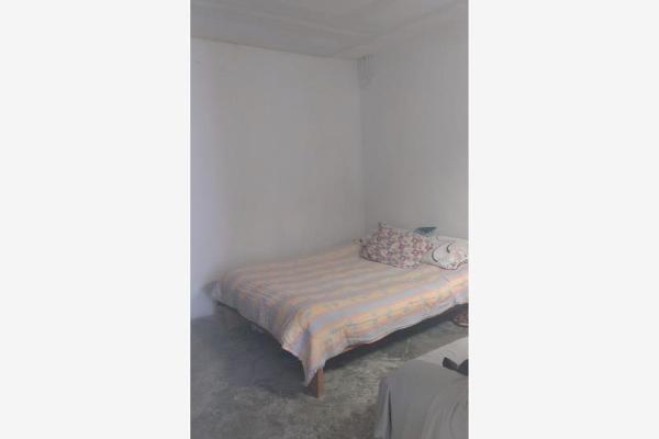 Foto de casa en venta en 4 de septiembre 11, 19 de septiembre, ecatepec de morelos, méxico, 8850944 No. 08