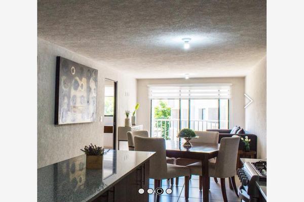 Foto de departamento en venta en 4 diferentes ubicaciones cerca de todo, la aurora, guadalajara, jalisco, 8442401 No. 09