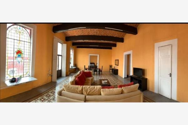 Foto de departamento en renta en 4 oriente 12, centro, puebla, puebla, 12774952 No. 12