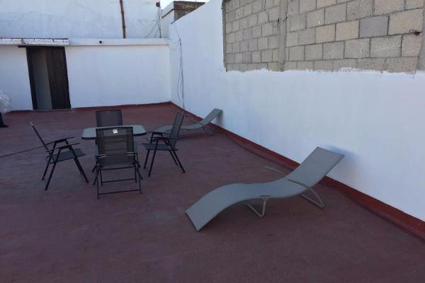 Foto de departamento en renta en 4 oriente 12, puebla, puebla, puebla, 12774952 No. 16