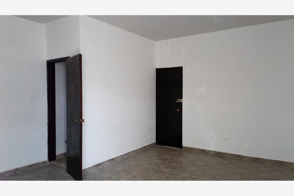Foto de oficina en renta en 4 sur 3734, plaza dorada, puebla, puebla, 8855715 No. 03