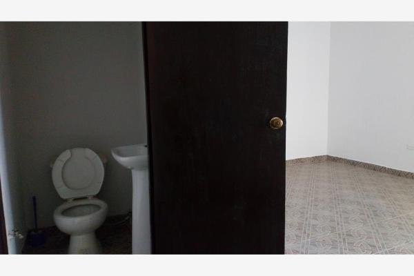 Foto de oficina en renta en 4 sur 3734, plaza dorada, puebla, puebla, 8855715 No. 04