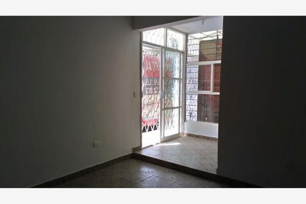 Foto de oficina en renta en 4 sur 3734, plaza dorada, puebla, puebla, 8855715 No. 07
