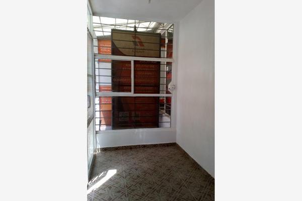 Foto de oficina en renta en 4 sur 3734, plaza dorada, puebla, puebla, 8855715 No. 08