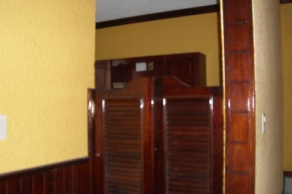 Casa en 4 villa los arcos 301 tamulte de las barrancas for Inmobiliaria 4 arcos