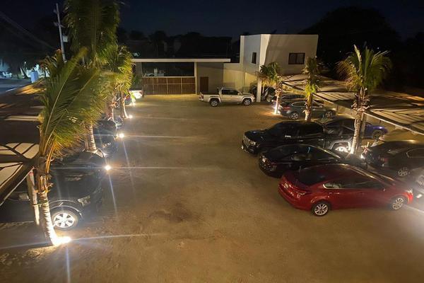 Foto de departamento en venta en 40 , chicxulub puerto, progreso, yucatán, 0 No. 04