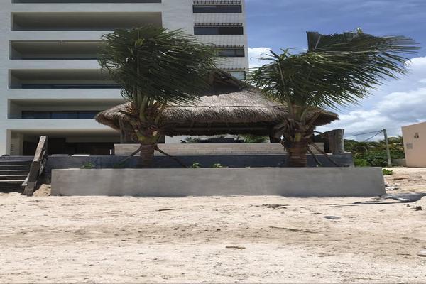 Foto de departamento en venta en 40 , chicxulub puerto, progreso, yucatán, 0 No. 09