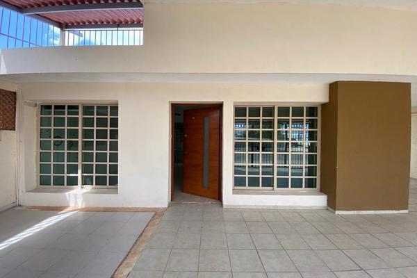 Foto de casa en venta en 40 , los pinos, mérida, yucatán, 0 No. 02