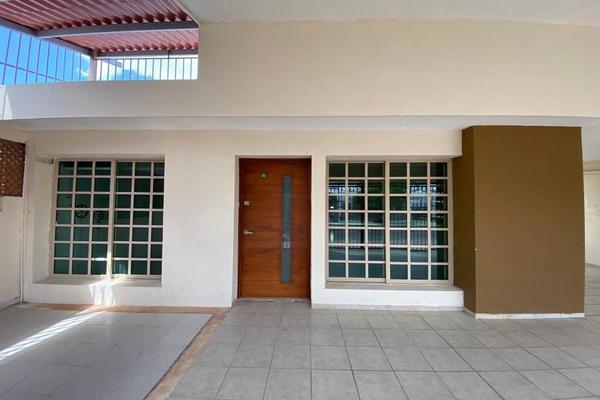 Foto de casa en venta en 40 , los pinos, mérida, yucatán, 0 No. 03