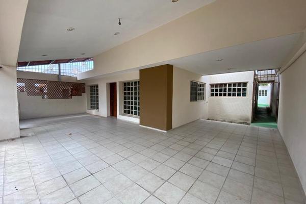 Foto de casa en venta en 40 , los pinos, mérida, yucatán, 0 No. 04