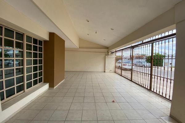 Foto de casa en venta en 40 , los pinos, mérida, yucatán, 0 No. 05