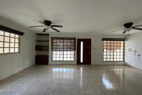Foto de casa en venta en 40 , los pinos, mérida, yucatán, 0 No. 06