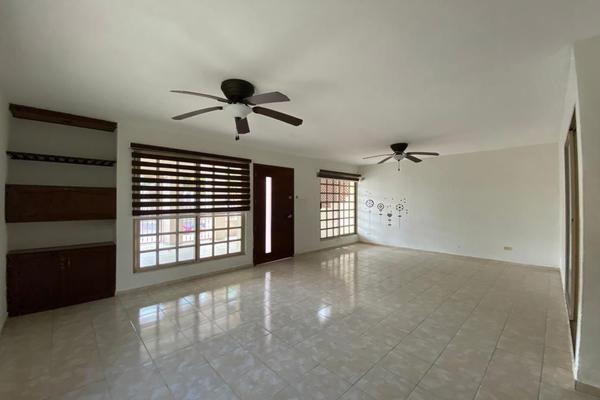 Foto de casa en venta en 40 , los pinos, mérida, yucatán, 0 No. 07
