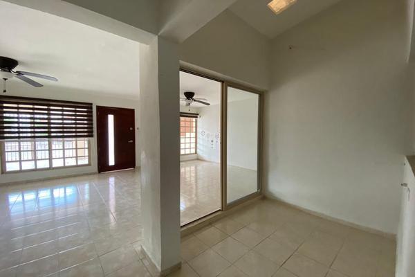 Foto de casa en venta en 40 , los pinos, mérida, yucatán, 0 No. 08