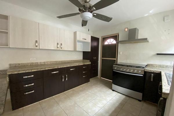 Foto de casa en venta en 40 , los pinos, mérida, yucatán, 0 No. 09