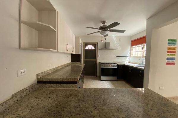 Foto de casa en venta en 40 , los pinos, mérida, yucatán, 0 No. 10