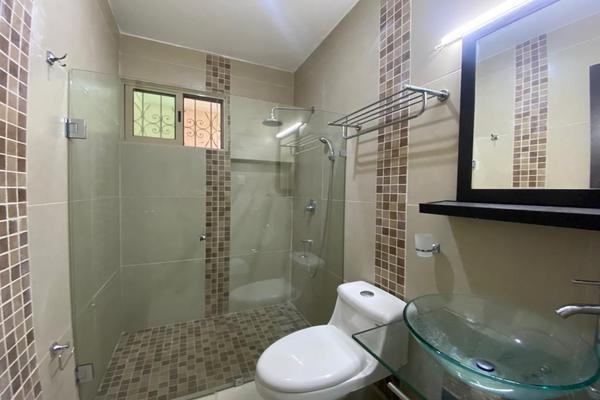 Foto de casa en venta en 40 , los pinos, mérida, yucatán, 0 No. 11