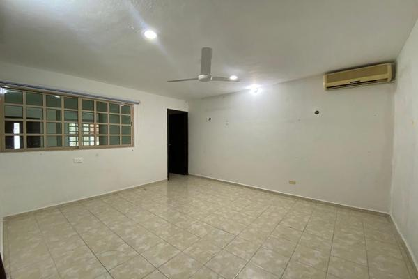Foto de casa en venta en 40 , los pinos, mérida, yucatán, 0 No. 12