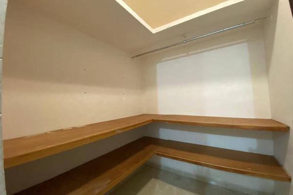 Foto de casa en venta en 40 , los pinos, mérida, yucatán, 0 No. 13