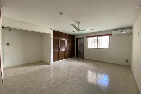Foto de casa en venta en 40 , los pinos, mérida, yucatán, 0 No. 14
