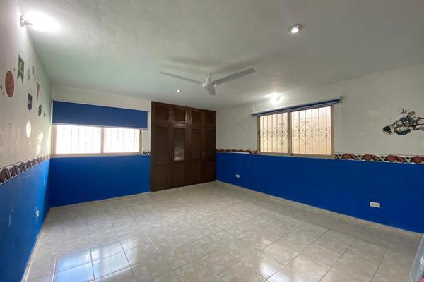 Foto de casa en venta en 40 , los pinos, mérida, yucatán, 0 No. 17