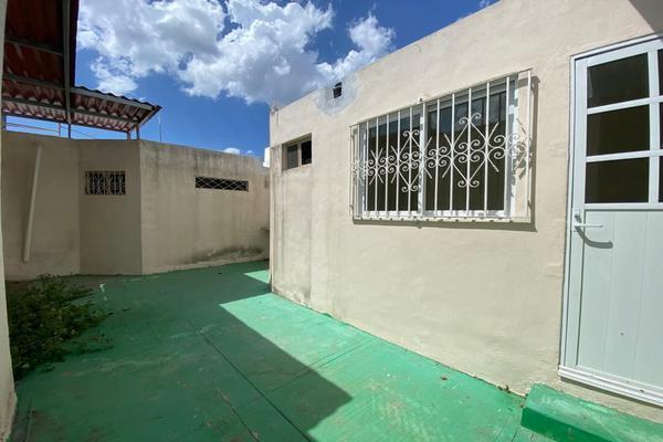 Foto de casa en venta en 40 , los pinos, mérida, yucatán, 0 No. 19