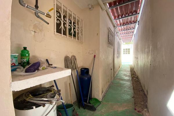 Foto de casa en venta en 40 , los pinos, mérida, yucatán, 0 No. 20