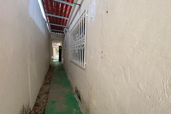Foto de casa en venta en 40 , los pinos, mérida, yucatán, 0 No. 21