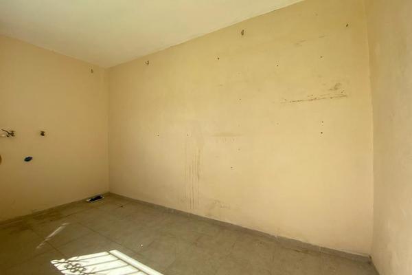 Foto de casa en venta en 40 , los pinos, mérida, yucatán, 0 No. 22