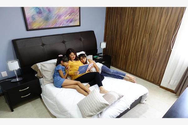 Foto de casa en venta en 40 poniente 4617, luis donaldo colosio murrieta, tehuacán, puebla, 5352765 No. 05