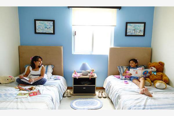 Foto de casa en venta en 40 poniente 4617, luis donaldo colosio murrieta, tehuacán, puebla, 5352765 No. 06