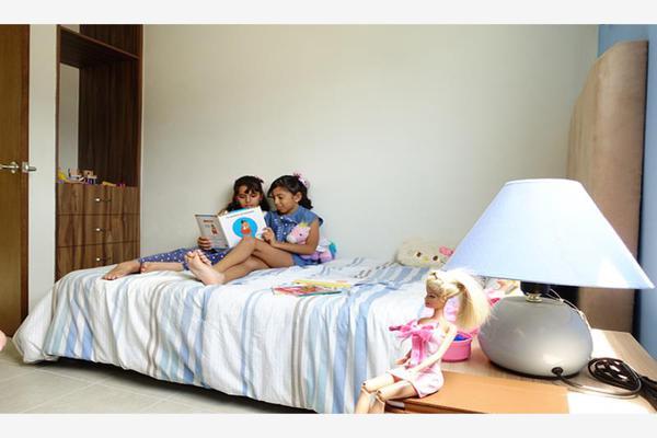 Foto de casa en venta en 40 poniente 4617, luis donaldo colosio murrieta, tehuacán, puebla, 5352765 No. 07