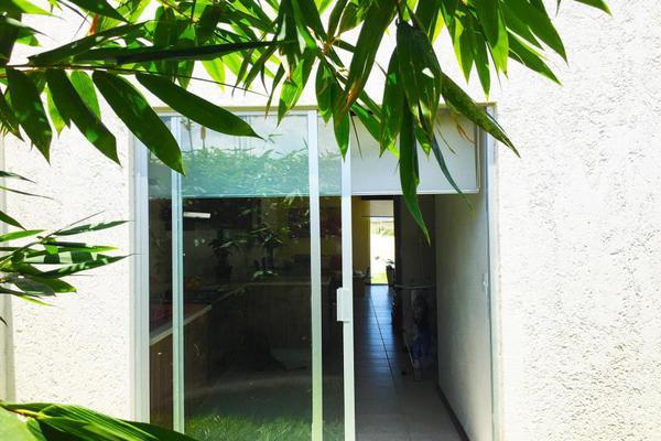Foto de casa en venta en 40 poniente 4617, luis donaldo colosio murrieta, tehuacán, puebla, 5352765 No. 08