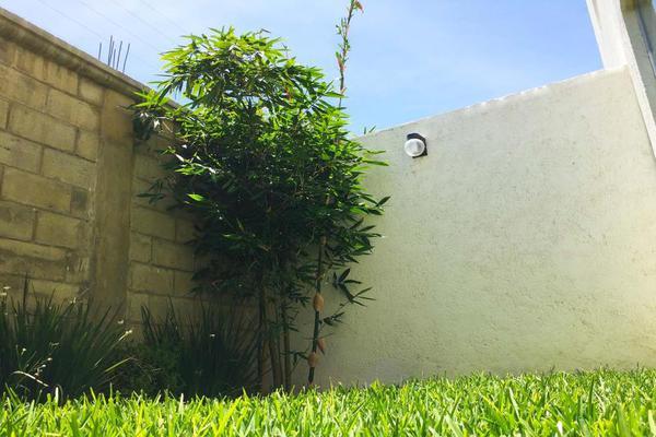 Foto de casa en venta en 40 poniente 4617, luis donaldo colosio murrieta, tehuacán, puebla, 5352765 No. 09