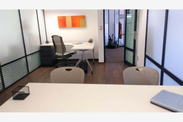 Oficina en paseo de san isidro 400 santa cruz en renta for Renta de oficinas amuebladas