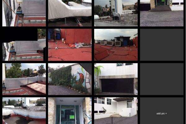Foto de local en renta en insurgentes sur 4052, tlalpan centro, tlalpan, distrito federal, 2688372 No. 05