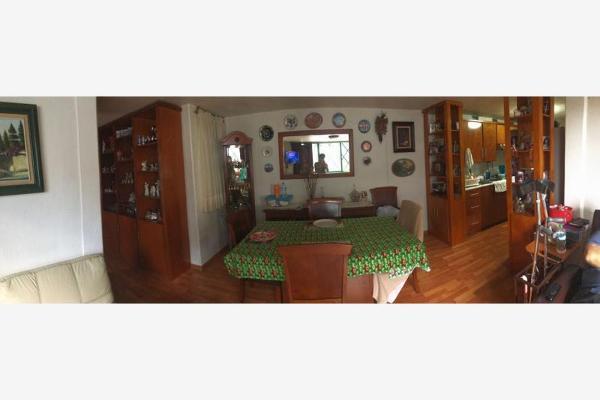 Foto de departamento en venta en 2 oriente 408, san andrés cholula, san andrés cholula, puebla, 2689781 No. 04