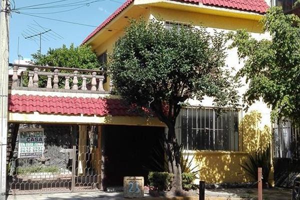 Casa en cecilio robelo 26 jard n balbuena en venta id for Casas en venta en la jardin balbuena