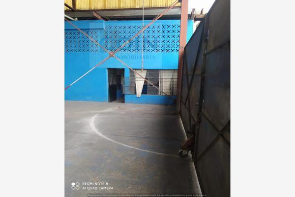 Foto de bodega en renta en 41 1, industrial, córdoba, veracruz de ignacio de la llave, 17534016 No. 02